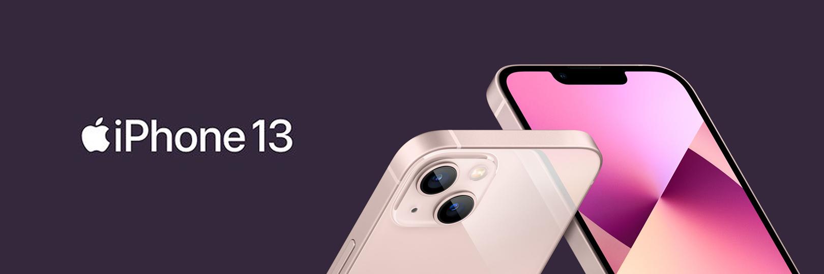 iPhone 13刷台新卡