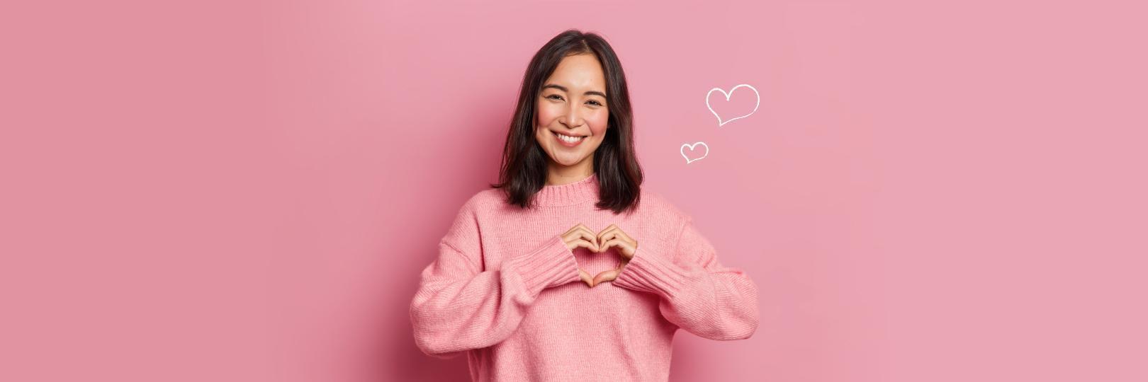 捐款刷台新 最高享6%回饋