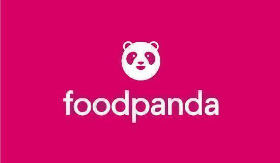 foodpanda生鮮雜貨刷台新最高現折50%!