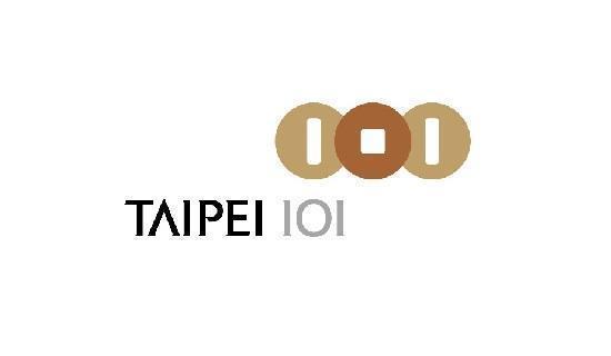 台北101頂級錶展線上搶先看 刷台新卡最高20.3%回饋