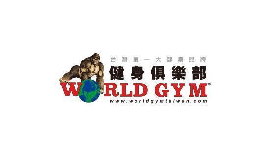 牛轉腹肌 享瘦趁現在,World Gym專屬3大免費體驗