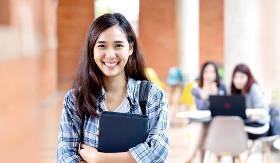 【1-4月學費】刷台新卡輕鬆繳學費 最高享12期0利率