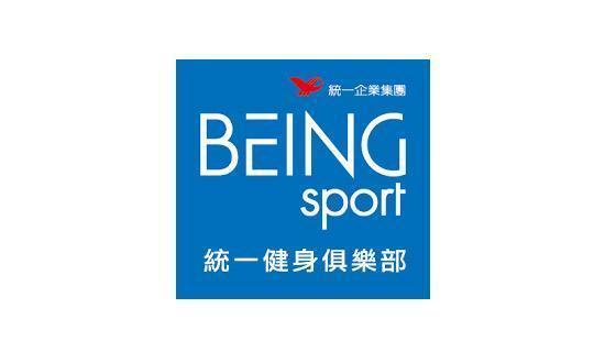 BEING sport 免費體驗教練課 入會現折6仟元