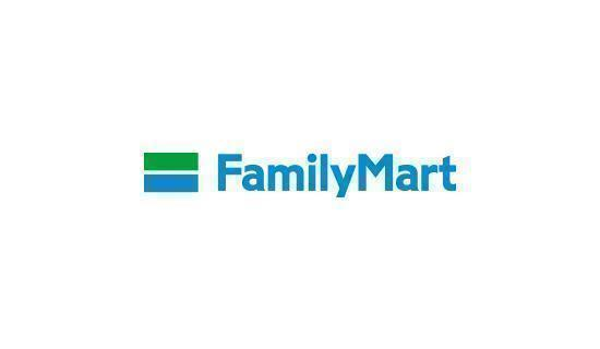 My FamiPay首選台新卡消費/繳稅費滿額最高10%回饋