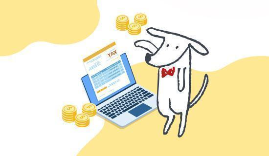 2021綜所稅刷台新卡,最高享5%或滿萬12期0利率
