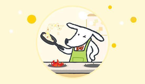 宅廚神!每日三餐9折自己來
