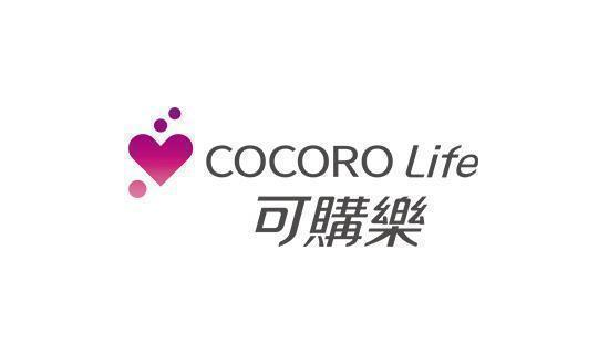 COCORO Life可購樂股東購物節 滿額贈不鏽鋼刨絲刀