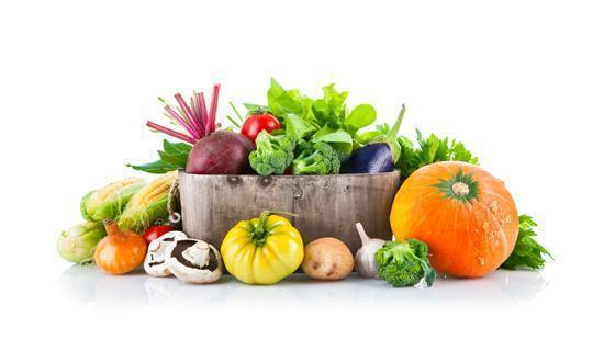 【媽,我用台新卡買蔬菜箱!】乖乖防疫在家買,購安全、好回饋!