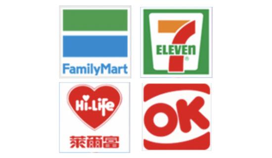 超商指定門市開賣快篩試劑了!首選台新卡最高享6.5%回饋