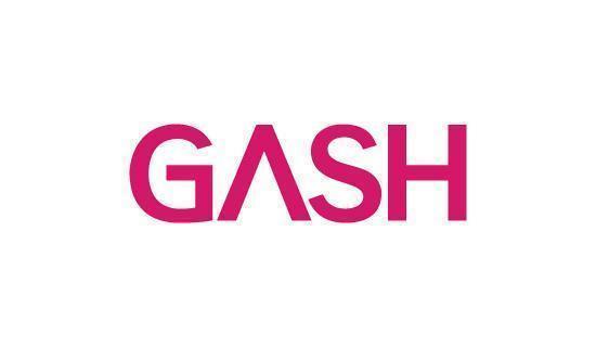 宅遊戲 GASH最高21%回饋
