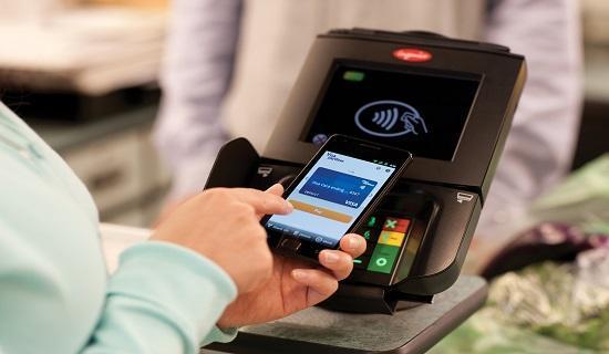 刷台新Visa卡,享漢神巨蛋及漢神百貨三大Pay購物優惠