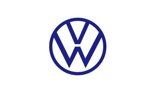 Volkswagen購車刷台新 贈POLA旅行組+微電子鍋