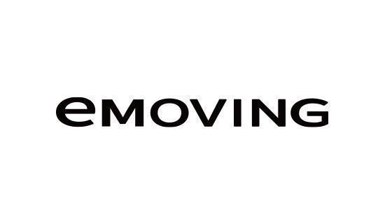 eMOVING 購車刷台新