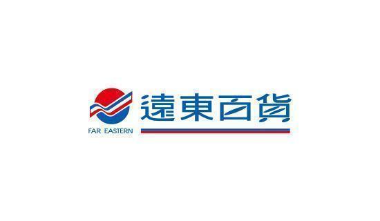 遠東百貨年中慶 最高回饋7.8%