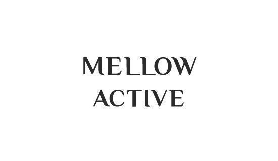 83瑰密選店,Mello Active享全館不限商品88折