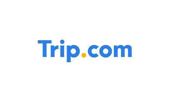 封印解除!訂房來Trip.com最高13%優惠