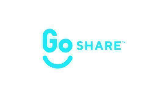 GoShare X 台新夏日生活圈 騎乘享最高50%回饋
