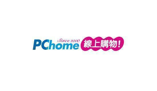 PChome購物網刷台新 最高享15%回饋