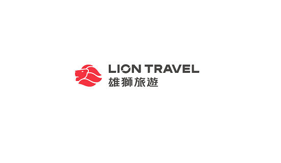 【雄獅旅遊】首選台新卡 嚴選好禮再享最高10%回饋