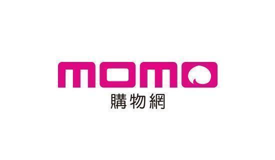 momo購物網刷台新 最高享12%回饋