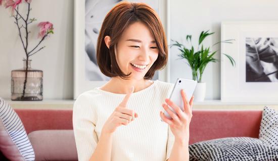 聰明支付綁台新 醫指付App首刷贈防護面罩