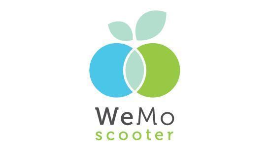 邊騎WeMo邊回饋 台新卡最高700元及五趟券優惠