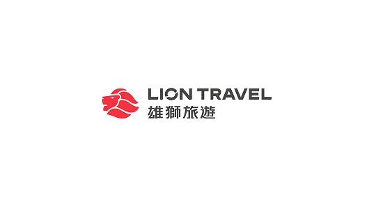 雄獅旅遊 5%應援出遊 刷台新滿額再抽萬元住宿券